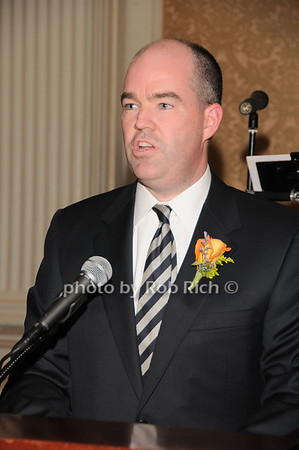 Timothy P. Kinght<br /> photo by Rob Rich © 2009 robwayne1@aol.com 516-676-3939