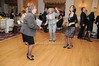 dancing<br /> photo by Rob Rich © 2009 robwayne1@aol.com 516-676-3939