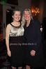 Lisa Kennedy, Kathy Cullen<br /> photo by Rob Rich © 2009 robwayne1@aol.com 516-676-3939