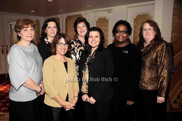 staff<br /> photo by Rob Rich © 2009 robwayne1@aol.com 516-676-3939