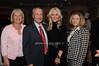 Carol Ann Treiber,  John Treiber, Angela Anton, Carol Lawrence<br /> photo by Rob Rich © 2009 robwayne1@aol.com 516-676-3939