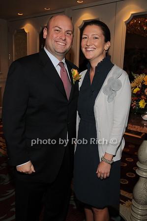 Terry Jimenez, Julie Murray<br /> photo by Rob Rich © 2009 robwayne1@aol.com 516-676-3939