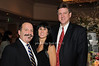Scott Treiber , Doreen Appell, Brian Appell<br /> photo by Rob Rich © 2009 robwayne1@aol.com 516-676-3939