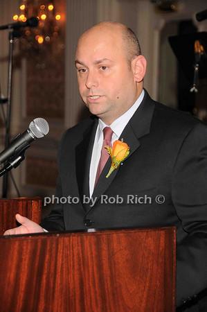 Terry Jimenez<br /> photo by Rob Rich © 2009 robwayne1@aol.com 516-676-3939