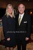Kathy Cullen, Tom Cullen<br /> photo by Rob Rich © 2009 robwayne1@aol.com 516-676-3939