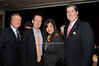 Ed Travaglianti, Jerry Wood, Ali Jabbour, Kevin McCrudden<br /> photo by Rob Rich © 2009 robwayne1@aol.com 516-676-3939