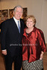 Prince Alexander of Serbia, Catherine Saxton<br /> photo by Rob Rich © 2010 robwayne1@aol.com 516-676-3939
