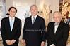 David Hryck, Prince Alexander of Serbia, Ronald Harris<br /> photo by Rob Rich © 2010 robwayne1@aol.com 516-676-3939