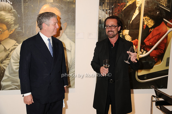 Prince Alexander of Serbia, Alexandre Gertsman<br /> photo by Rob Rich © 2010 robwayne1@aol.com 516-676-3939