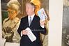Prince Alexander of Serbia<br /> photo by Rob Rich © 2010 robwayne1@aol.com 516-676-3939