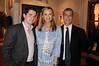 Kyle Windrick, Bonnie Pfeiffer, Brian Carden<br /> photo by Rob Rich © 2010 robwayne1@aol.com 516-676-3939