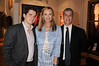 Kyle Windrick, Bonnie Pfeiffer, Brian Carden<br /> photo by Rob Rich © 2010 robwayne1@aol.com 516-676-3939