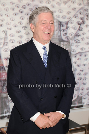 Prince Alexander of Serbia<br /> photo by Rob Rich © 2010 robwayne1@aol.com 516-676-3939