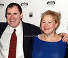 Richard Kind, Caroline Rhea