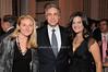 Heather Guess, Brad Shaheen, Amanda Mosle-Friedman<br /> photo by Rob Rich © 2010 robwayne1@aol.com 516-676-3939
