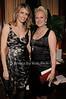 Jenny Kennedy, Nina Griscom<br /> photo by Rob Rich © 2010 robwayne1@aol.com 516-676-3939