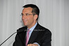 David Price<br /> photo by Rob Rich © 2010 robwayne1@aol.com 516-676-3939