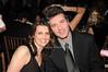 Wendy Wood, Jason Wood<br /> photo by Rob Rich © 2010 robwayne1@aol.com 516-676-3939