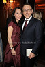 Lisette Deluca, Peter Deluca<br /> photo by Rob Rich © 2010 robwayne1@aol.com 516-676-3939