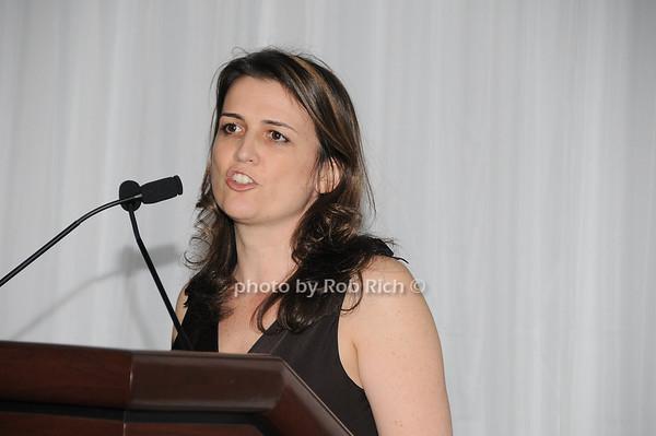 Wendy Wood<br /> photo by Rob Rich © 2010 robwayne1@aol.com 516-676-3939