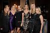 Lesley Schulhof,, Flo Fulton, Ivanka Trump, Jenny Kennedy, Chris Mack, Julie Macklowe<br /> photo by Rob Rich © 2010 robwayne1@aol.com 516-676-3939