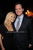Nancy Pearson, Todd Coffin<br /> photo by Rob Rich © 2010 robwayne1@aol.com 516-676-3939