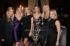 Lesley Schulhof,, Flo Fulton, Ivanka Trump, Jenny Kennedy, Chris Mack, Julie Macklowe<br /> photo by Rob Rich © 2010 robwayne1@aol.com 516-676-3939