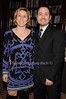 Kim  Jovanovic , Kevin Jovanovic<br /> photo by Rob Rich © 2010 robwayne1@aol.com 516-676-3939
