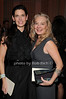 Melissa Thors, Beth Amorosi<br /> photo by Rob Rich © 2010 robwayne1@aol.com 516-676-3939