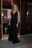 Alexandra Leighton<br /> American Ballet Theatre Opening Night Fall New York City Center Gala<br /> Arrivals<br /> New York City, USA- 10-16-12<br /> all photo by Rob Rich © 2012 robwayne1@aol.com 516-676-3939