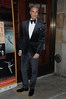 Cameron Silver<br /> American Ballet Theatre Opening Night Fall New York City Center Gala<br /> Arrivals<br /> New York City, USA- 10-16-12<br /> all photo by Rob Rich © 2012 robwayne1@aol.com 516-676-3939