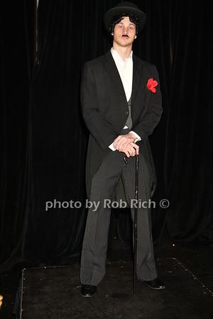 performer photo by Rob Rich/SocietyAllure.com © 2016 robwayne1@aol.com 516-676-3939