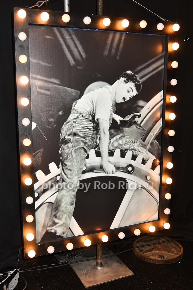 performerphoto by Rob Rich/SocietyAllure.com © 2016 robwayne1@aol.com 516-676-3939