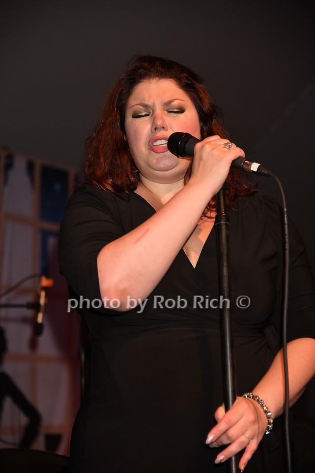 Jane Monheitphoto by Rob Rich/SocietyAllure.com © 2016 robwayne1@aol.com 516-676-3939