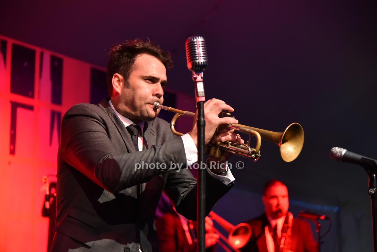Chris Nortonphoto by Rob Rich/SocietyAllure.com © 2016 robwayne1@aol.com 516-676-3939