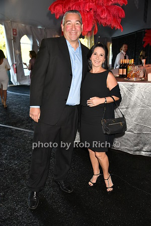 Jeff Axel,Elizabeth Axel  photo by Rob Rich/SocietyAllure.com © 2016 robwayne1@aol.com 516-676-3939
