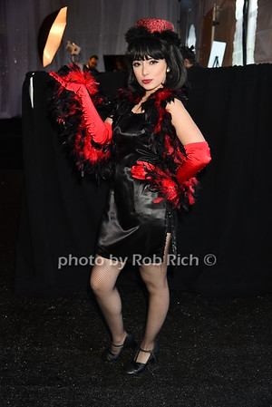 performer photo by Rob Rich/SocietyAllure.com © 2016 robwayne1@aol.com 516-676-3939
