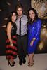 Nicole Mancini, Tristan Burnett,Pauline Arama-Olsten <br /> photo by Rob Rich/SocietyAllure.com © 2012 robwayne1@aol.com 516-676-3939