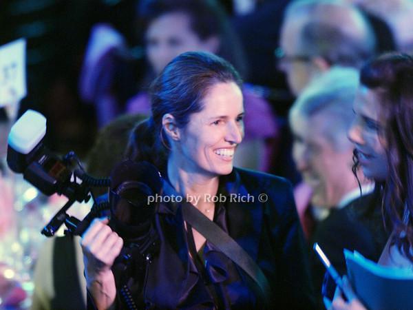 Julie Skarrat<br /> photo by Rob Rich © 2010 robwayne1@aol.com 516-676-3939