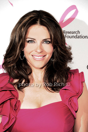 Elizabeth Hurley<br /> photo by Rob Rich © 2010 robwayne1@aol.com 516-676-3939