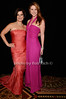 Marcia Gay Harden, Diane Neal<br /> photo by Rob Rich © 2010 robwayne1@aol.com 516-676-3939