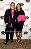 Elton John, Donna Karan