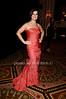 Marcia Gay Harden<br /> photo by Rob Rich © 2010 robwayne1@aol.com 516-676-3939