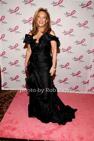 Denise Rich<br /> photo by Rob Rich © 2010 robwayne1@aol.com 516-676-3939