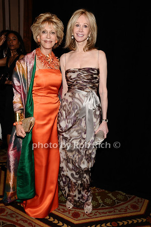 Marjorie Reed Gordon Jeanne Sorenson Siegel<br /> photo by Rob Rich © 2010 robwayne1@aol.com 516-676-3939