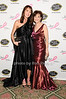Tamara Mellon, Myra Biblowit<br /> photo by Rob Rich © 2010 robwayne1@aol.com 516-676-3939