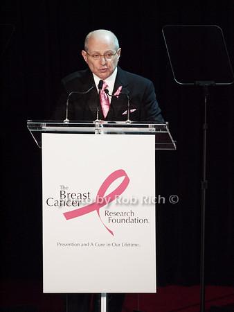 Dr.Larry Norton<br /> photo by Rob Rich © 2010 robwayne1@aol.com 516-676-3939