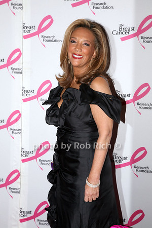 Denise Rich