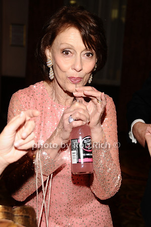 Evelyn Lauder<br /> photo by Rob Rich © 2010 robwayne1@aol.com 516-676-3939