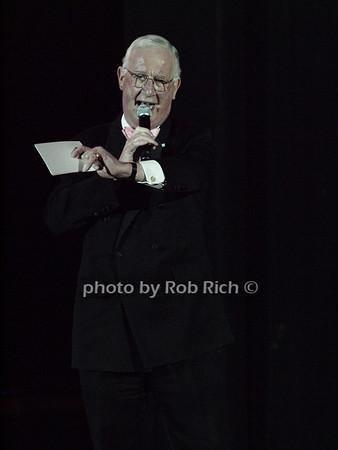 photo by Rob Rich © 2010 robwayne1@aol.com 516-676-3939<br /> Hugh